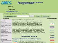 Американские Прокси Для Парсинга Yandex Американские Прокси Под Аддурилку Яндекс купить прокси